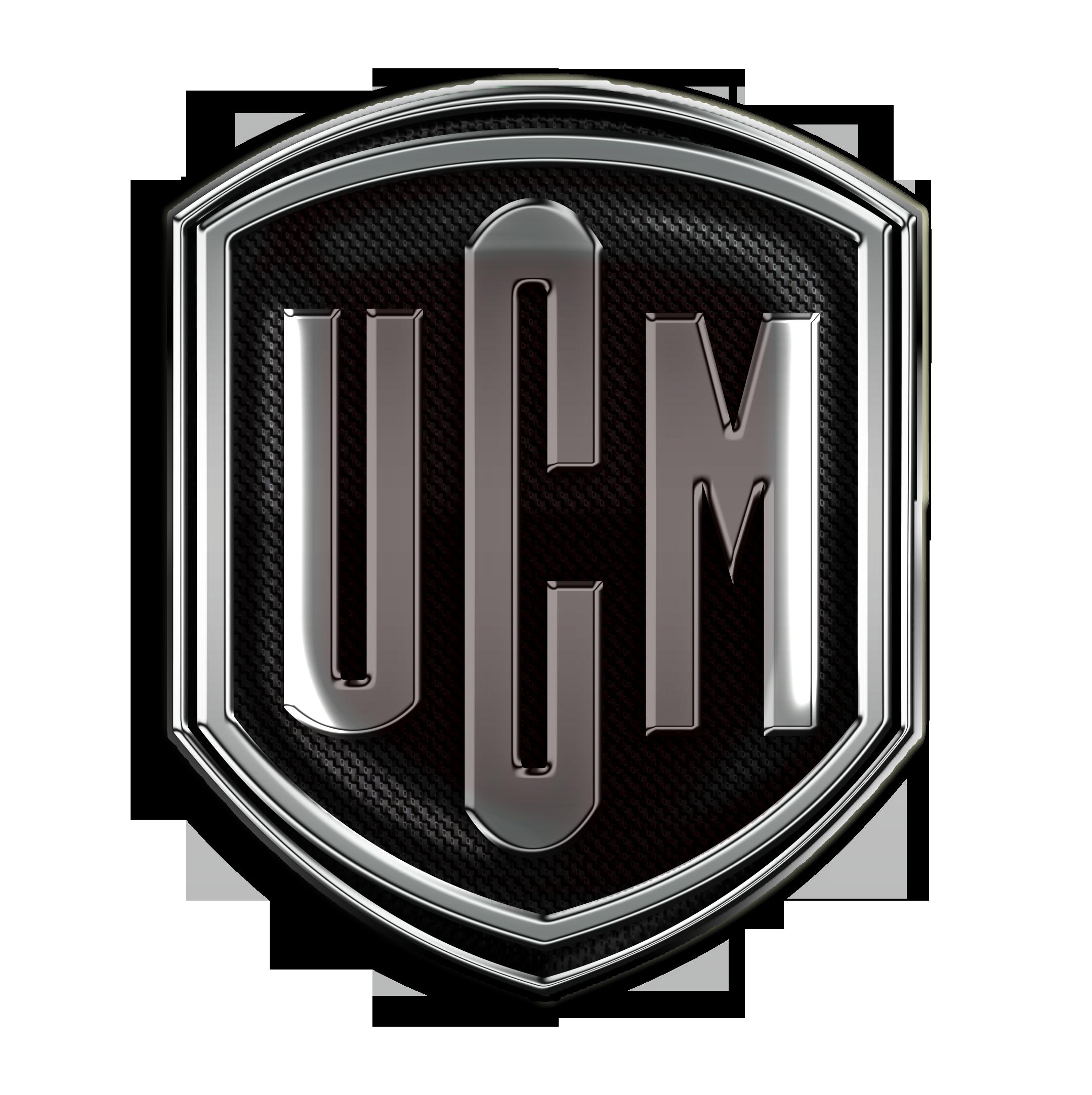 Ucm Group Of Companies Inc Ucm Logo